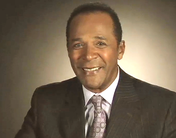 clifton davis 2017clifton davis age, clifton davis wife, clifton davis actor, clifton davis ministries, clifton davis aladdin, clifton davis imdb, clifton davis tv shows, clifton davis mma, clifton davis movies, clifton davis songs, clifton davis 2016, clifton davis shows, clifton davis 2017, clifton davis biography, clifton davis facebook, clifton davis on madam secretary, clifton davis memphis tn, clifton davis images, clifton davis songwriter, clifton davis deloitte